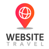 Adventium Technology & WebsiteTravel Global Marketplace