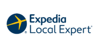 logo-expedia-local-expert